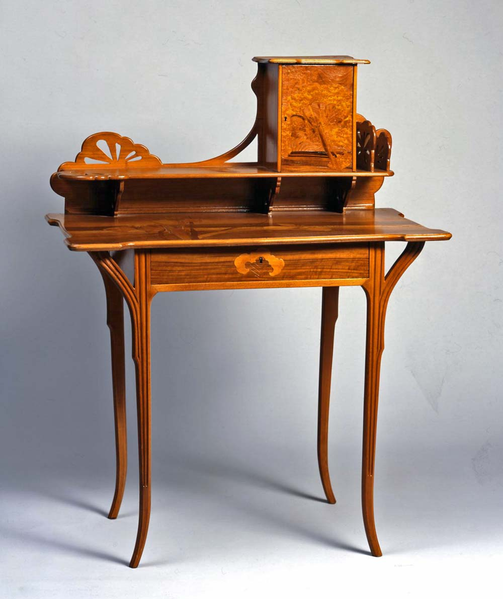 Ladyu0027s Writing Desk