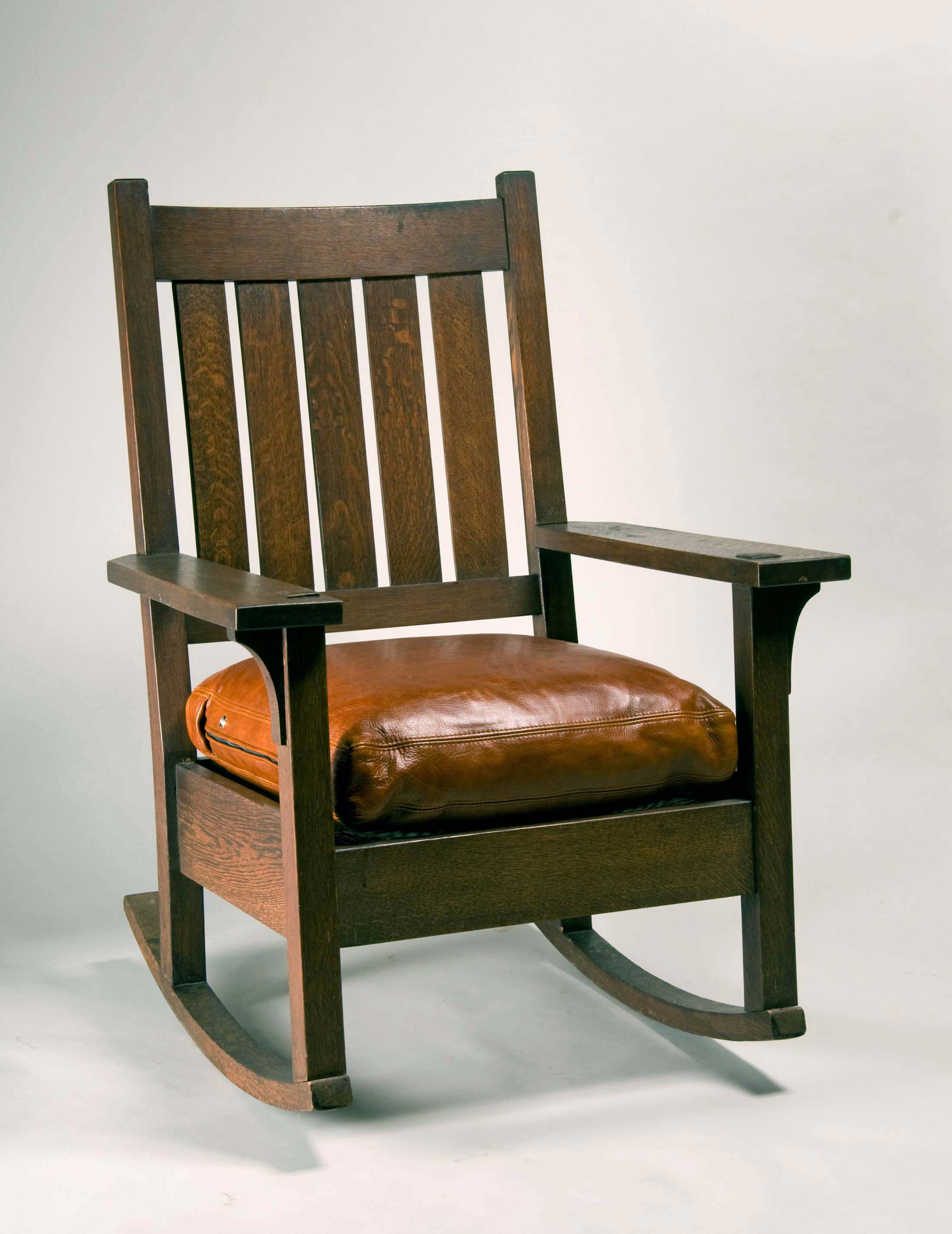 Good Rocking Chair